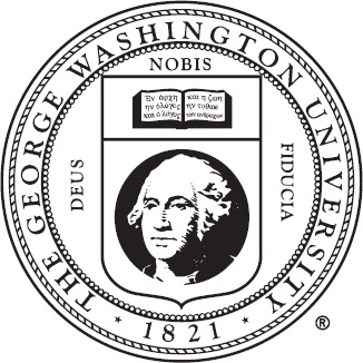 George_Washington_University