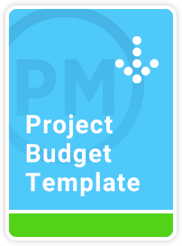 Project Budget Template for Better Projects