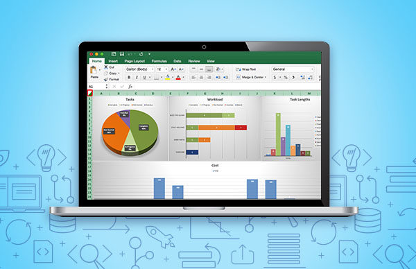 11 Must Have Project Management Excel Templates Updated