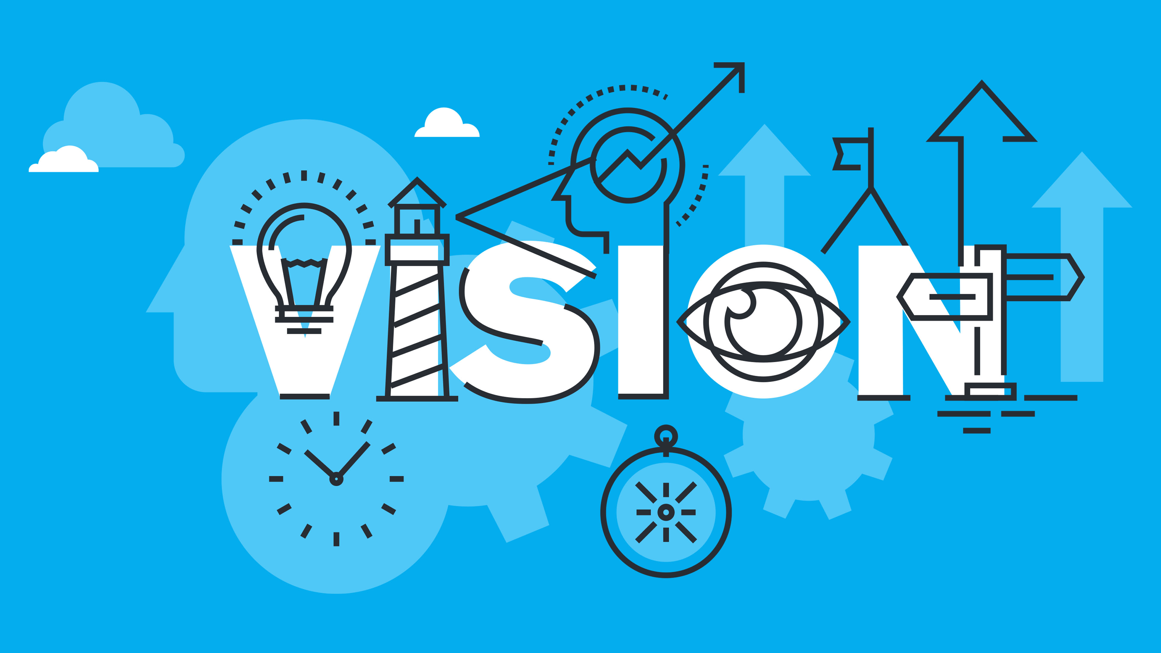 A Guide to Writing the Perfect Vision Statement (with Examples)