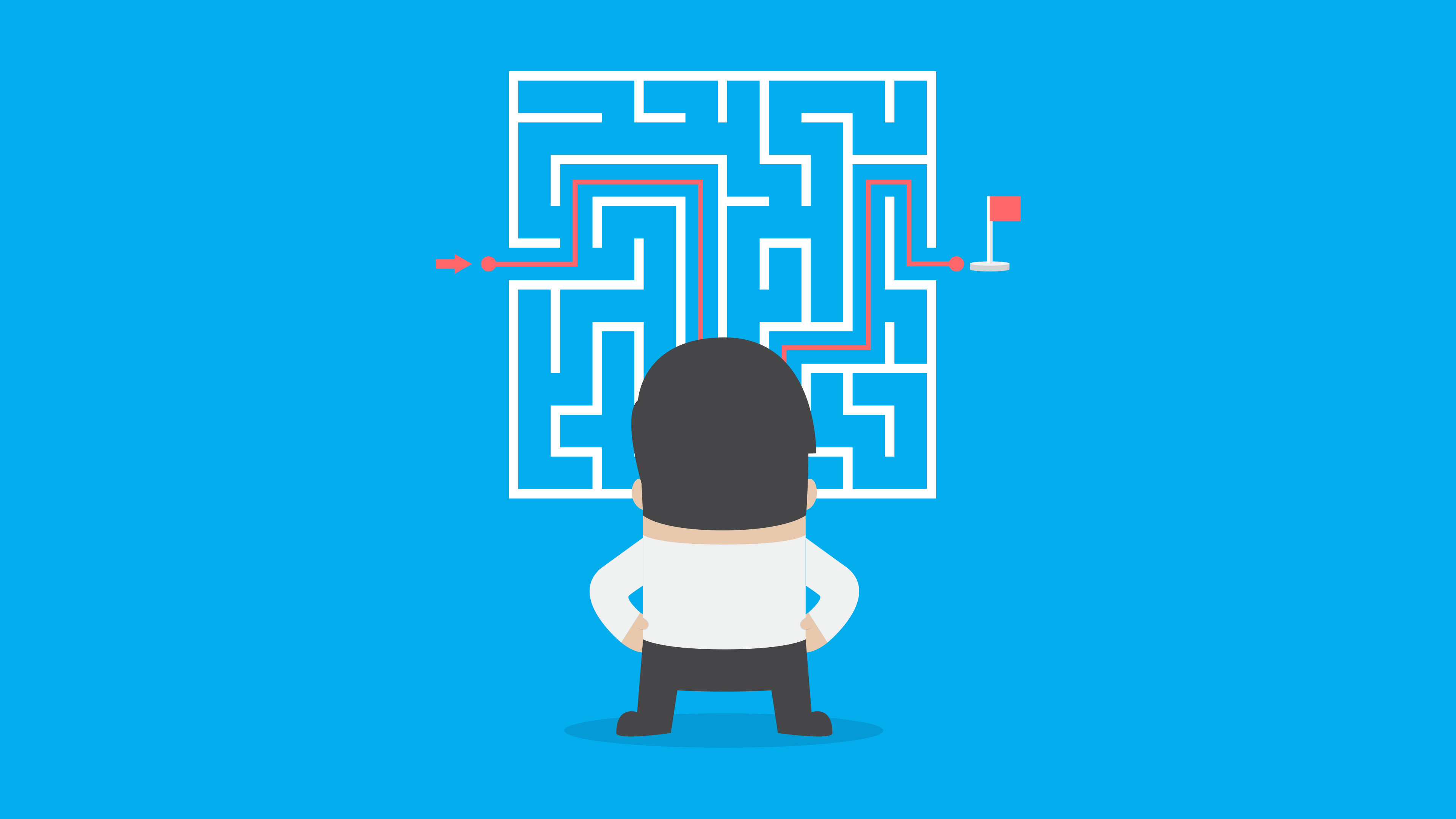 Improve Your Problem Solving: 7 Skills to Tackle Issues - ProjectManager.com