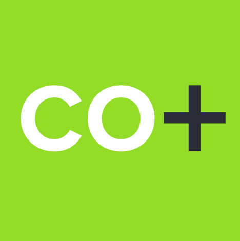 coconstruct logo, a construction scheduling software